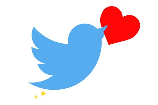 حملات-تويتر -مدفوعة